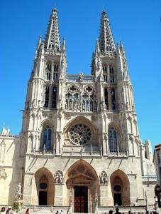 364px-Burgos_-_Catedral_199