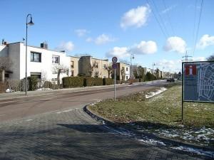 640px-Dessau,Gropiussiedlung_Törten_(Dessau-Süd)