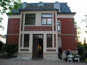 640px-Nietzsche-Archiv_in_der_Villa_Silberblick_in_Weimar