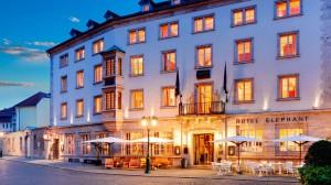 Hotel-Elephant-Weimar-A-Luxury-Collection-Hotel-Aussenansicht-lux1358ex114481