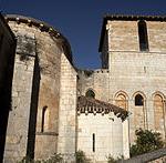 Kloster San Pedro