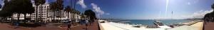 640px-Panorama_Promenade_de_la_Croisette