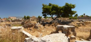 Ancient_Corinth_-_panoramio
