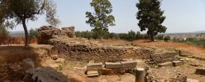 Ancient_Sparta_10