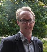 Bernd Beckler vhs Ellwangen komprimiert