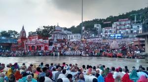 Indien10 Haridwar© Wikimedia CCA Generic