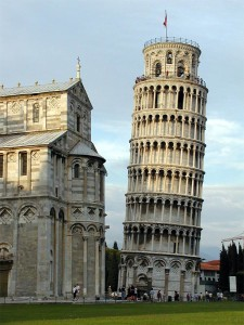 Leaning_Tower_of_Pisa