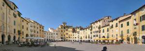 Lucca_z00