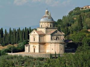 Montepulciano_-_Madonna_di_San_Biagio