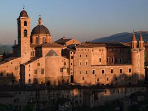 Urbino_z03