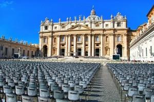 Vatikan_Pixabay