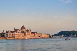 budapest parlament 32972 x