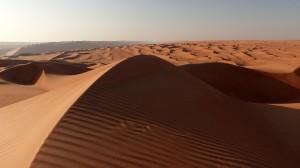dune-3986743_1920